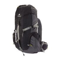 Рюкзак Nordway Hiker 40+5