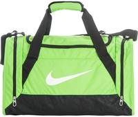 Сумка Nike Brasilia 6 Duffel Small