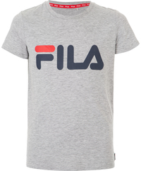 Футболка для мальчиков Fila