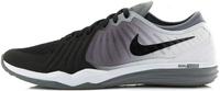 Кроссовки женские Nike Dual Fusion Tr 4 Print