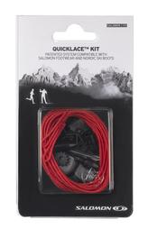 Шнурки Salomon Quicklace Kit