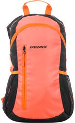 Рюкзак Demix