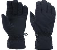 Перчатки горнолыжные женские Ziener Kata