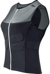 Защитный жилет Marker Body Vest 2.15