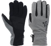 Перчатки для беговых лыж женские Ziener Importa