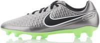 Бутсы мужские Nike Magista Orden FG