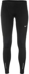 Легинсы мужские Nike Essential