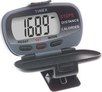 Шагомер Timex Pedometer Digt