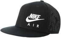 Бейсболка Nike Air Hybrid True