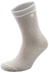 Носки Columbia Brushed Wool Fleece Anklet