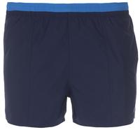 Плавательные шорты мужскиие Joss
