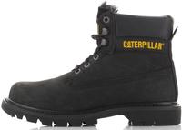Ботинки мужские Caterpillar Colorado Fur