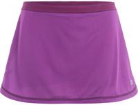 Юбка для девочек Wilson G SP Mesh Skirt