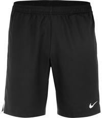 Шорты мужские Nike Court 9