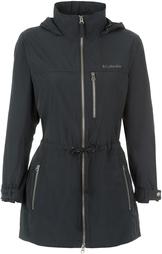 Куртка женская Columbia Suburbanizer