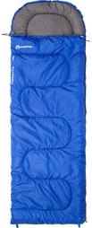 Спальный мешок для кемпинга Outventure Toronto +10 M-L