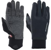 Перчатки для беговых лыж унисекс Ziener Urmos