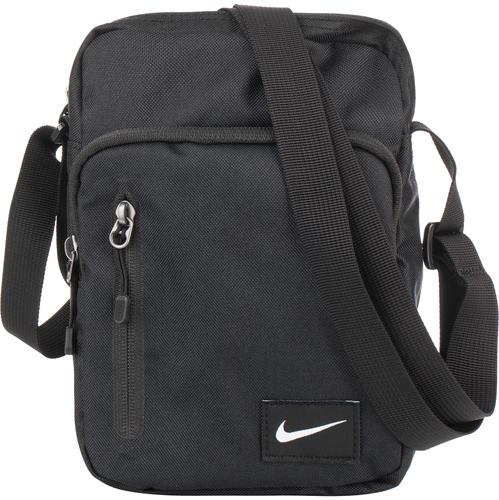 Сумка мужская Nike Core Small Items II