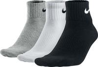 Носки Nike, 3 пары