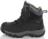 Ботинки для мальчиков Outventure Rime
