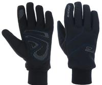 Перчатки для беговых лыж унисекс Ziener Uller