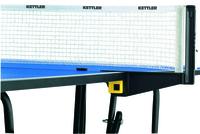 Сетка для настольного тенниса Kettler Vario