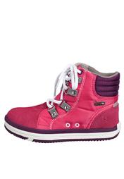 Ботинки для девочек Reima