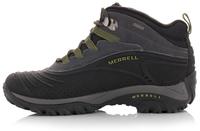 Ботинки мужские Merrell Storm Trekker 6