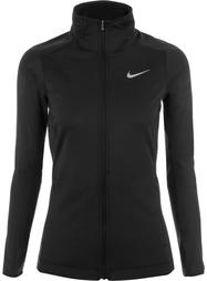 Ветровка женская Nike Thermal Full-Zip