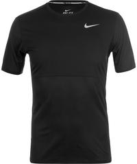 Футболка мужская Nike Racer