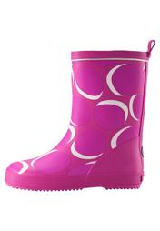 Резиновые сапоги для девочек Reima