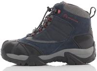 Ботинки для мальчиков Outventure Crater III