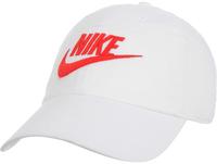 Бейсболка Nike Futura Washed H86