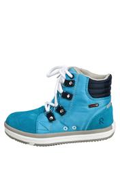 Ботинки для мальчиков Reima