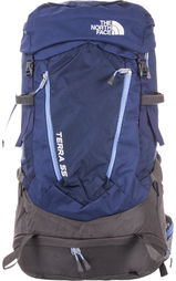 Рюкзак The North Face W TERRA 55