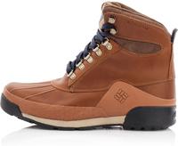 Ботинки мужские Columbia Bugaboot Original Omni-Heat
