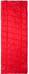Спальный мешок для кемпинга VauDe Navajo 500