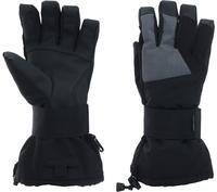 Перчатки для сноуборда мужские Ziener