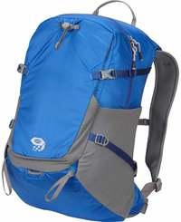 Рюкзак Mountain Hardwear Fluid 24
