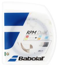 Струна Babolat RPM Dual 12M 2013
