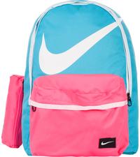 Рюкзак для девочек Nike Young Athletes Halfday