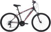 Велосипед горный Stern Energy 1.0 Comfort