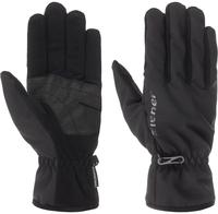 Перчатки для беговых лыж мужские Ziener Import
