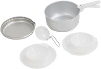 Набор посуды Outventure, на 2 человека