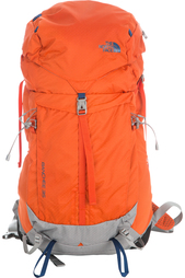 Рюкзак The North Face Banchee 35