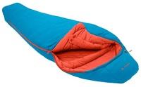 Спальный мешок для похода VauDe Kiowa 300 UL