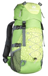 Рюкзак детский Nordway 20