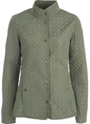 Куртка утепленная женская Luhta Maaret