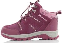 Ботинки для девочек Outventure Tetra N