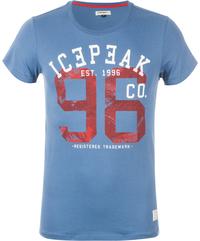 Футболка мужская IcePeak Kiran